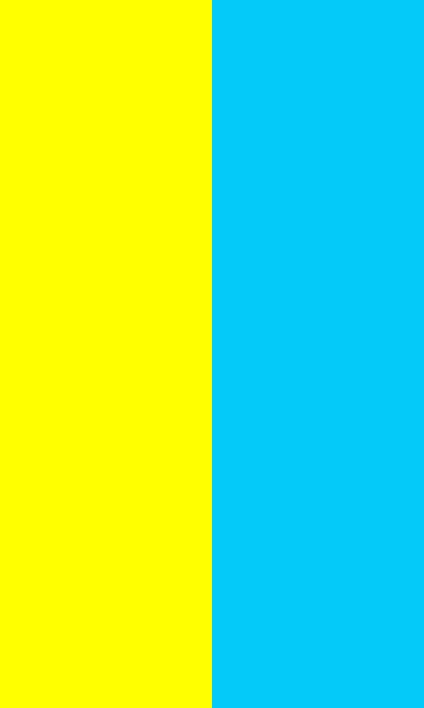 个性网-美图-qq背景分割区底图素材(1)_文字图片