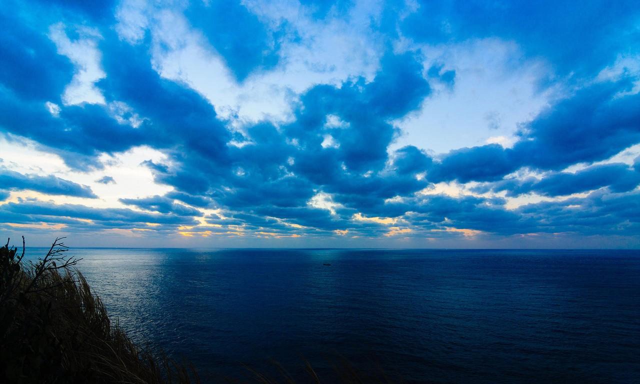 背景 壁纸 风景 天空 桌面 1280_768