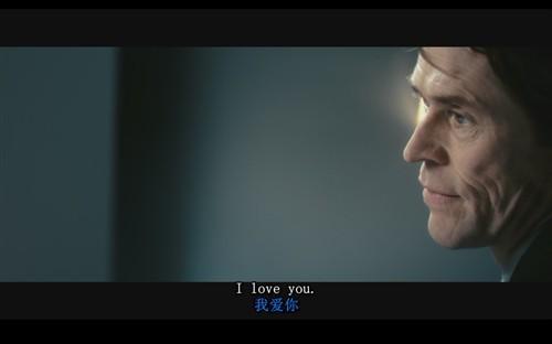 我爱下电影论坛_个性网-美图-我爱你_文字美图_我爱你_电影