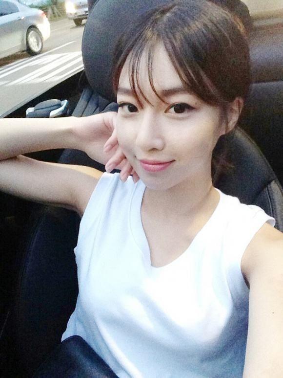 韩系皮肤,小可爱.