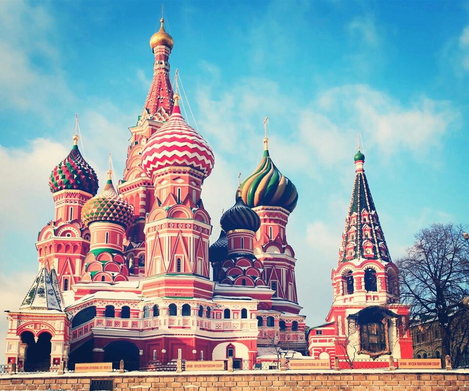 世界著名建筑.