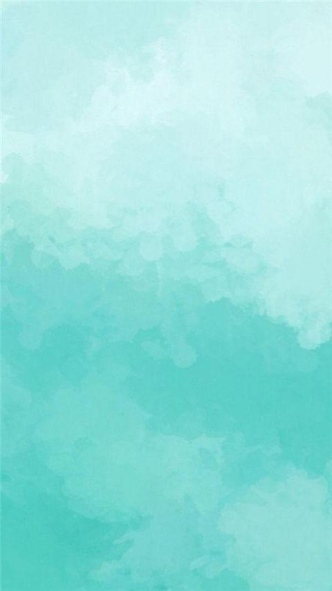 背景 壁纸 风景 天空 桌面 480_852 竖版 竖屏 手机