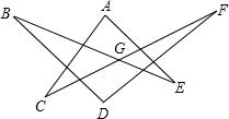 4ecf317db29d9e657d8de990d2bda88f.jpg?t=1