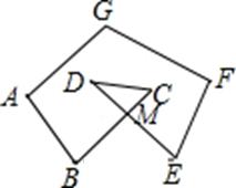 小学-数学-空间与图形
