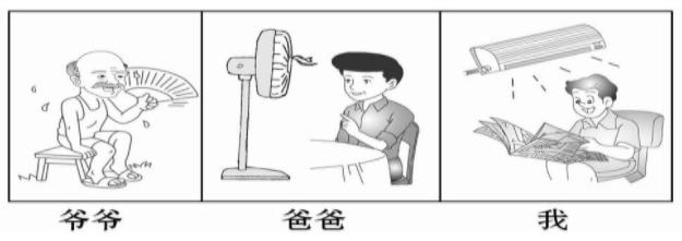 初三-历史-中国现代史